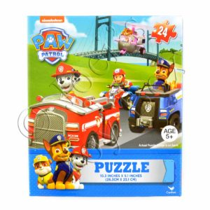 24-pc-Paw-Patrol-Puzzle-Lets-Roll-01