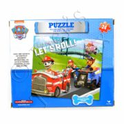 24-pc-Paw-Patrol-Puzzle-Lets-Roll-02