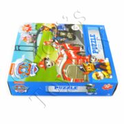 24-pc-Paw-Patrol-Puzzle-Lets-Roll-03