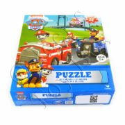 24-pc-Paw-Patrol-Puzzle-Lets-Roll-04