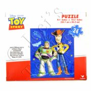 24-pc-Toy-Story-Puzzle-02