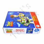 24-pc-Toy-Story-Puzzle-03