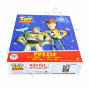 24-pc-Toy-Story-Puzzle-04