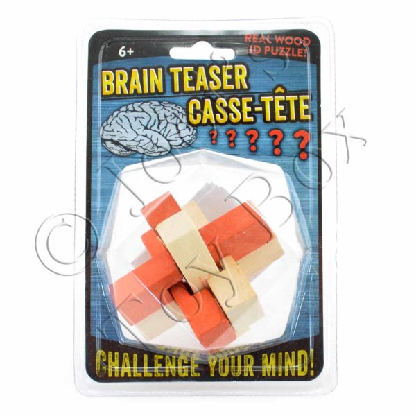 3D-Brain-Teaser-Puzzle-2x2-01