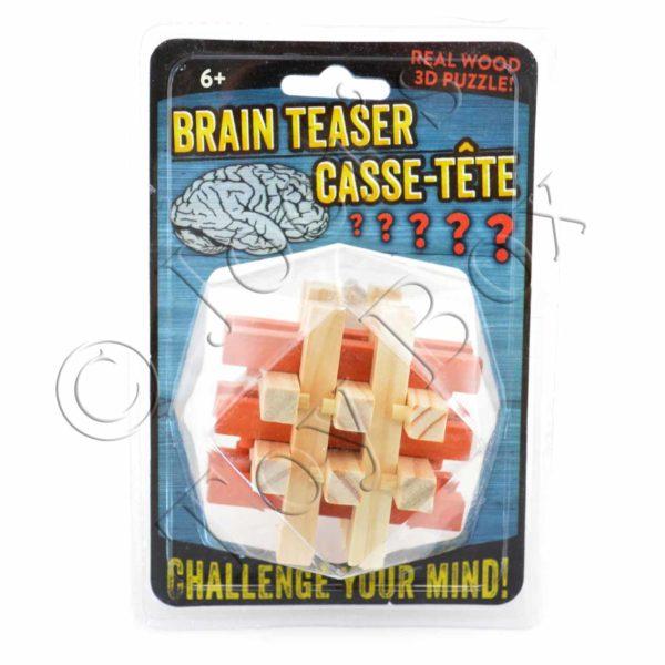 3D-Brain-Teaser-Puzzle-6x6-01