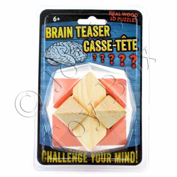 3D-Brain-Teaser-Puzzle-Star-01