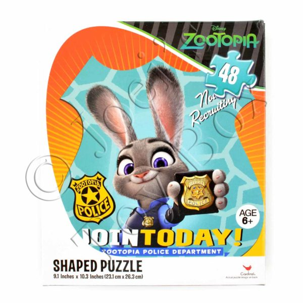 48-pc-Zootopia-Puzzle-Join-Today-01