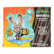 48-pc-Zootopia-Puzzle-Join-Today-02