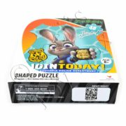 48-pc-Zootopia-Puzzle-Join-Today-04