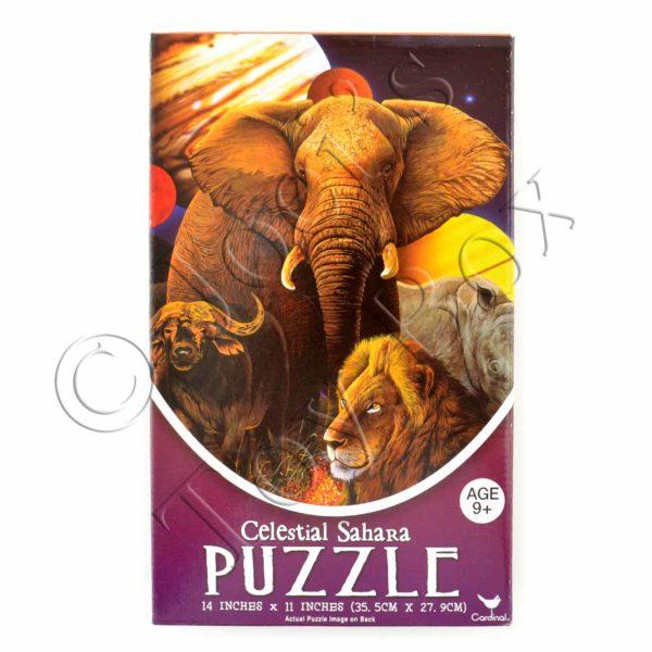500-pc-Celestial-Sahara-Puzzle-01