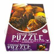 500-pc-Celestial-Sahara-Puzzle-02