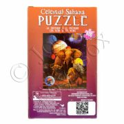 500-pc-Celestial-Sahara-Puzzle-04