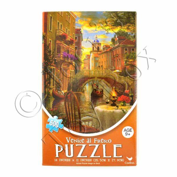 500-pc-Venice-al-Fresco-Puzzle-01