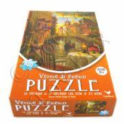 500-pc-Venice-al-Fresco-Puzzle-02