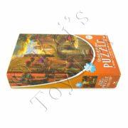 500-pc-Venice-al-Fresco-Puzzle-03