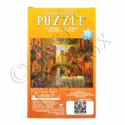 500-pc-Venice-al-Fresco-Puzzle-04