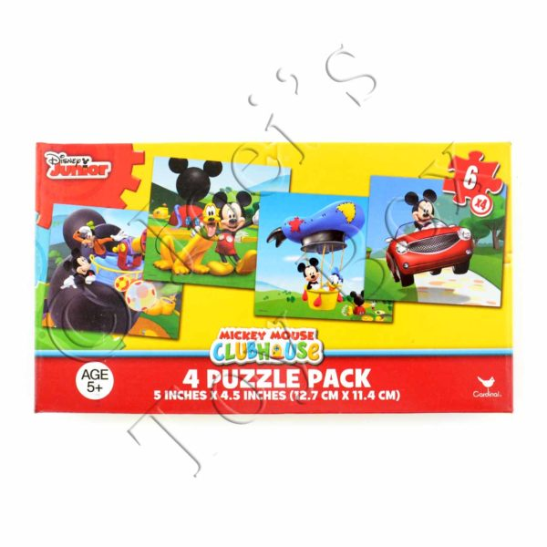 6-pc-4-ct-Mickey-Mouse-Clubhouse-Puzzle-Pack-01