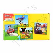 6-pc-4-ct-Mickey-Mouse-Clubhouse-Puzzle-Pack-02