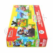 6-pc-4-ct-Mickey-Mouse-Clubhouse-Puzzle-Pack-03