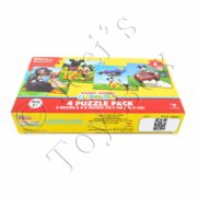 6-pc-4-ct-Mickey-Mouse-Clubhouse-Puzzle-Pack-04