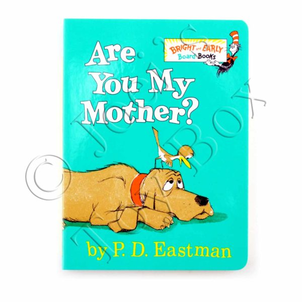 Are-You-My-Mother-by-P-D-Eastman-Board-Book-01