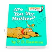 Are-You-My-Mother-by-P-D-Eastman-Board-Book-02