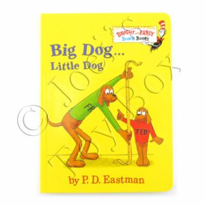 Big-Dog-Little-Dog-by-P-D-Eastman-Board-Book-01