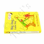 Big-Dog-Little-Dog-by-P-D-Eastman-Board-Book-02