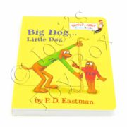 Big-Dog-Little-Dog-by-P-D-Eastman-Board-Book-03