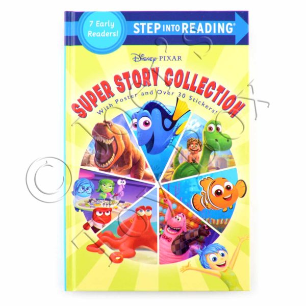 Disney-Pixar-Super-Story-Collection-01