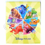 Disney-Pixar-Super-Story-Collection-09