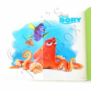 Disney-Pixar-Super-Story-Collection-10