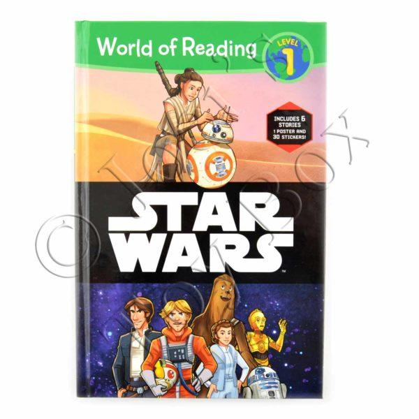 Disney-Star-Wars-World-Of-Reading-01