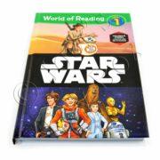 Disney-Star-Wars-World-Of-Reading-02
