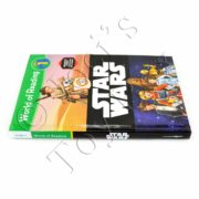 Disney-Star-Wars-World-Of-Reading-03