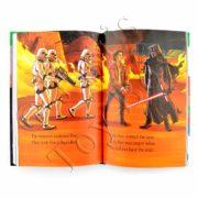 Disney-Star-Wars-World-Of-Reading-05
