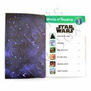 Disney-Star-Wars-World-Of-Reading-07