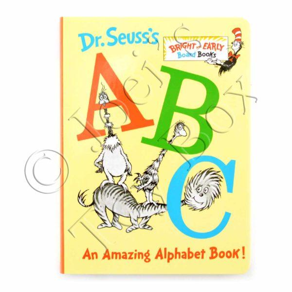 Dr-Seuss's-ABC-by-Dr-Seuss-Board-Book-01