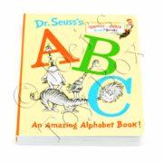 Dr-Seuss's-ABC-by-Dr-Seuss-Board-Book-02