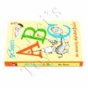 Dr-Seuss's-ABC-by-Dr-Seuss-Board-Book-03