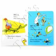 Dr-Seuss's-ABC-by-Dr-Seuss-Board-Book-06