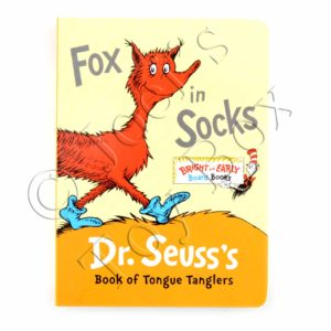 Fox-in-Socks-by-Dr-Seuss-Board-Book-01