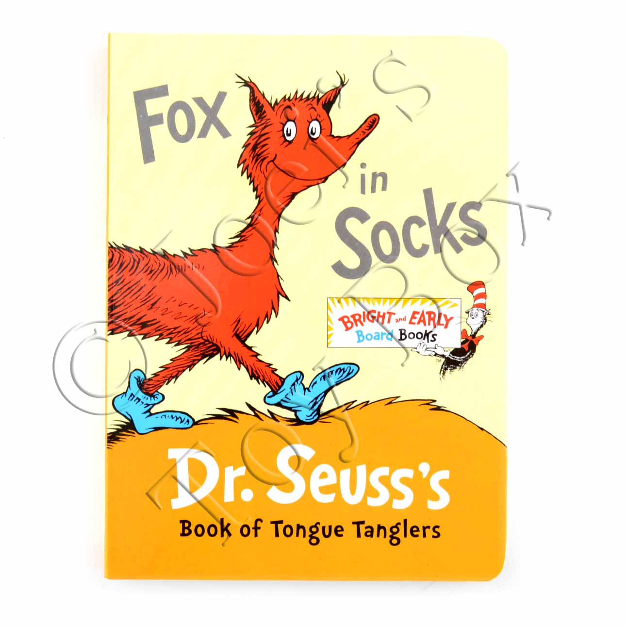 Dr seuss fox in socks pictures Best free iPad apps 2018: the top titles we've tried