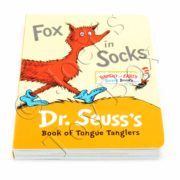 Fox-in-Socks-by-Dr-Seuss-Board-Book-02