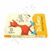 Fox-in-Socks-by-Dr-Seuss-Board-Book-03