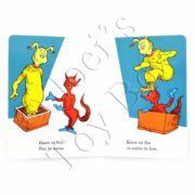 Fox-in-Socks-by-Dr-Seuss-Board-Book-06
