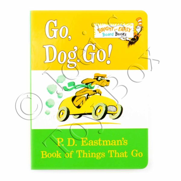 Go-Dog-Go-by-P-D-Eastman-Board-Book-01