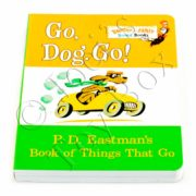 Go-Dog-Go-by-P-D-Eastman-Board-Book-02