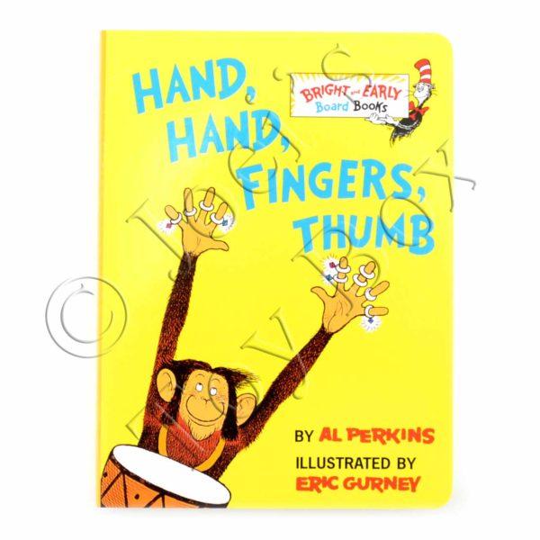 Hand-Hand-Fingers-Thumb-by-Al-Perkins-Board-Book-01
