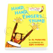 Hand-Hand-Fingers-Thumb-by-Al-Perkins-Board-Book-02